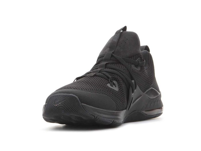 Nike Zoom Train Command 922478-004