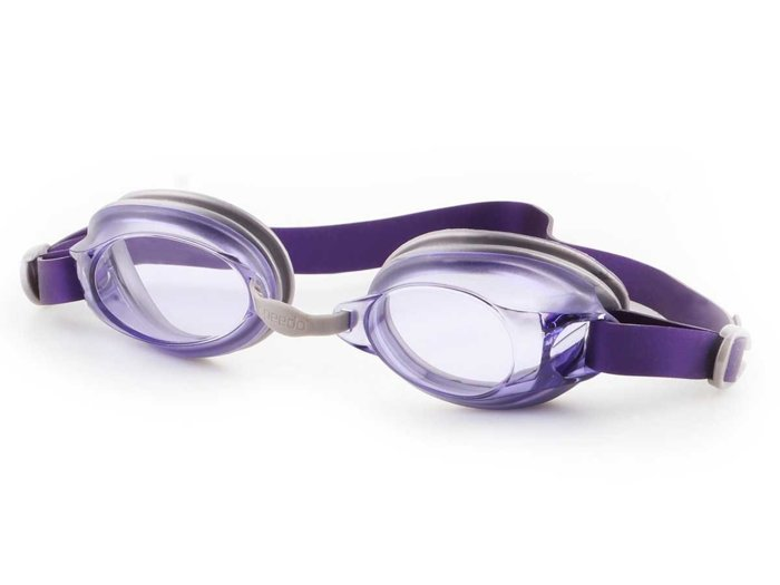 Okulary do pływania Speedo Jet V2 9297-8909VIGY