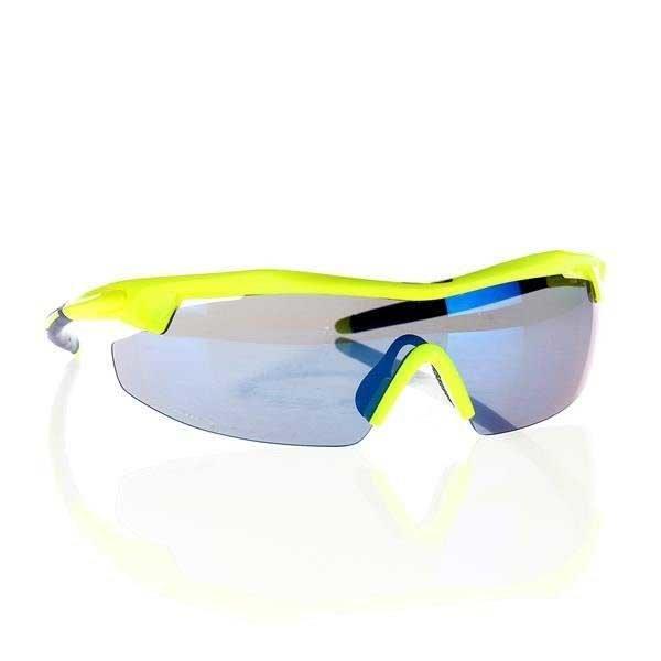 Okulary przeciwsłoneczne Goggle E620-2