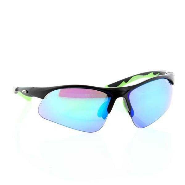 Okulary przeciwsłoneczne Goggle E992-3