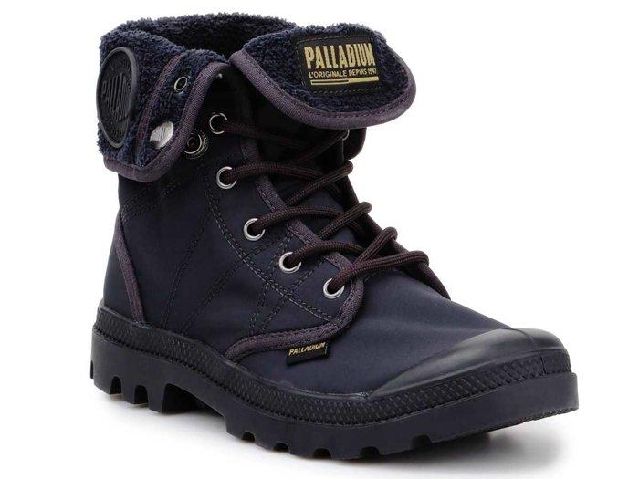 Palladium Pallabrousse Baggy TX 75978-003-M