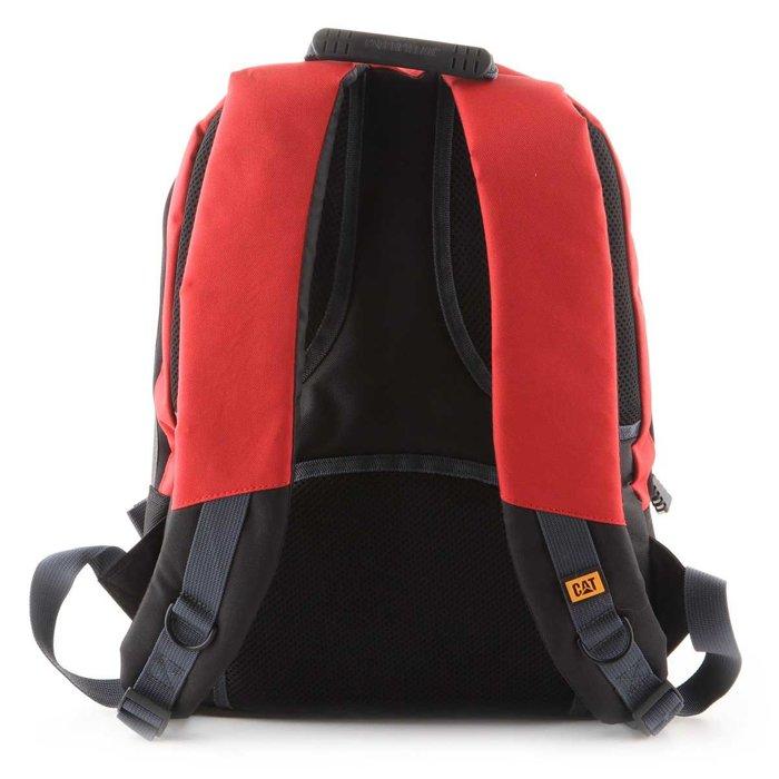 Plecak CAT Biwa 82104-35