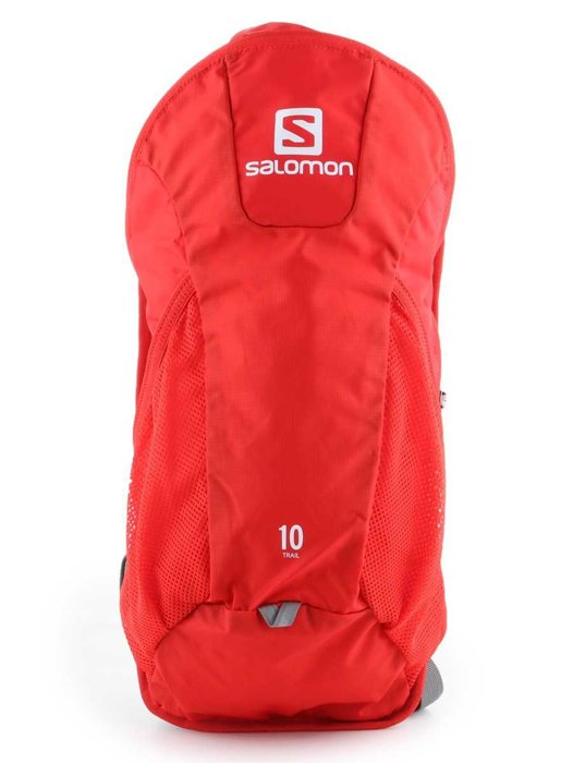 Plecak Salomon Trail 10 379975