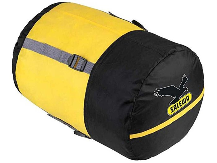 Salewa Packsack Comp SB 28x40 2599