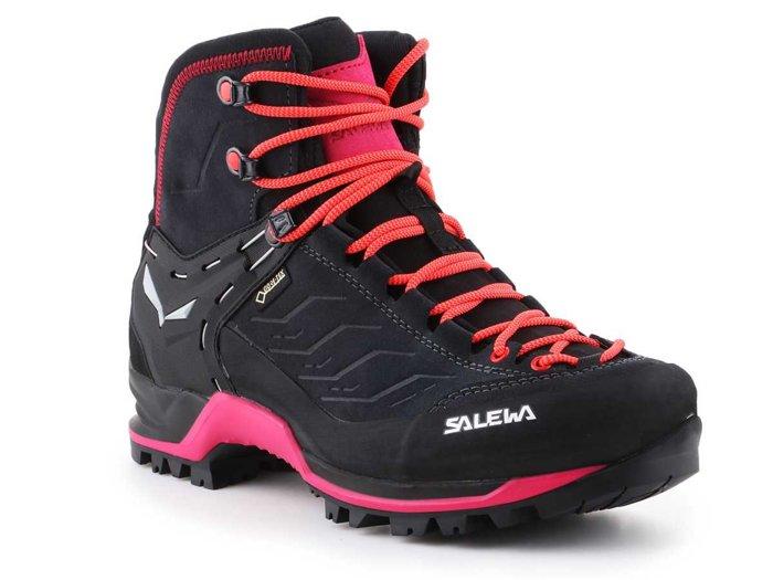 Salewa Ws Mtn Trainer GTX 63459-0989