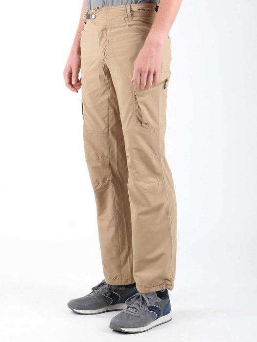 Spodnie męskie Dare 2b DMJ056R-659