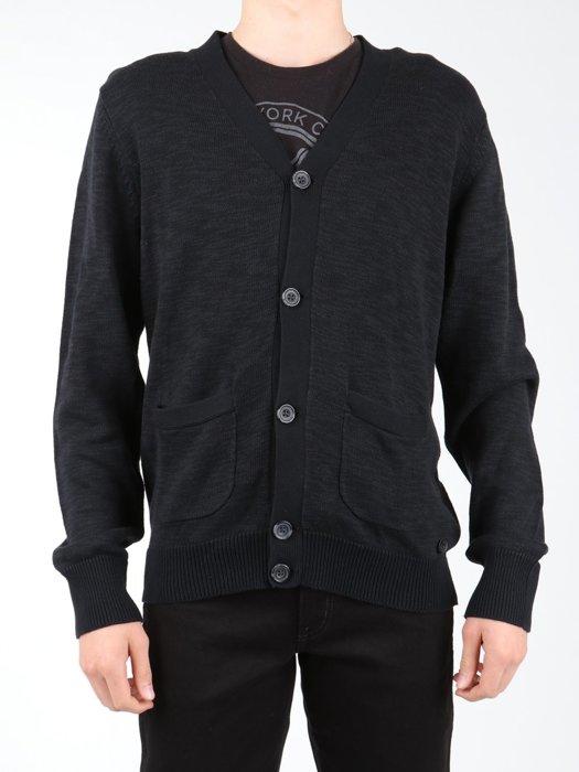 Sweter Lee Cardigan L612OE01