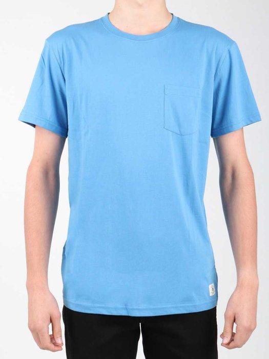 T-shirt DC SEDYKT03394-BLV0