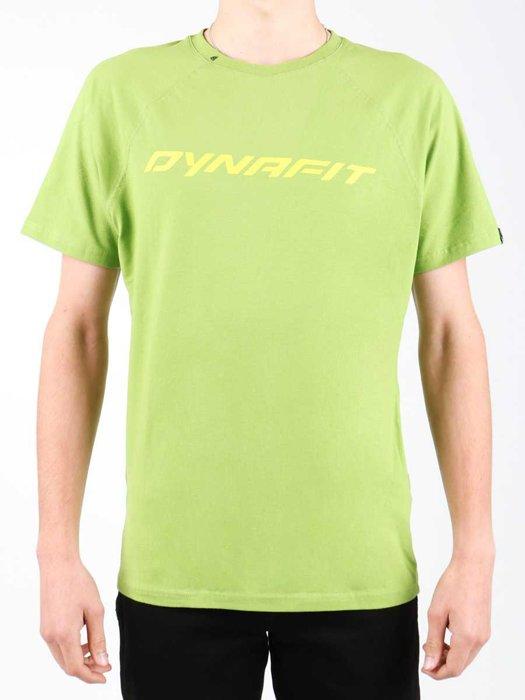 T-shirt Dynafit Effex 08-70269-5551