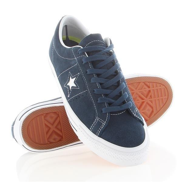 Trampki Converse One Star Skate 149867C
