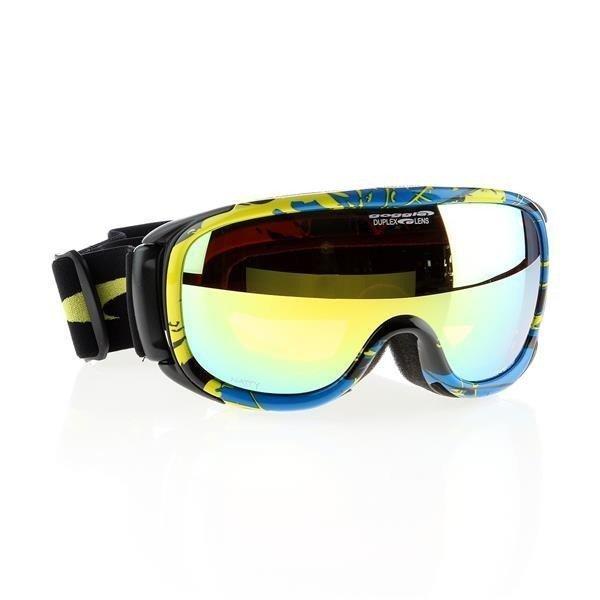 narciarskie Goggle H871-4